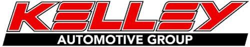 Kelley Automotive Group