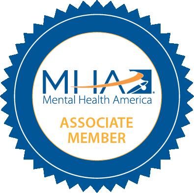 MHA Associate Member Badge - Web and General Use